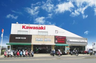 2017年6月1日 愛知県豊田市にレンタル819がオープンします!