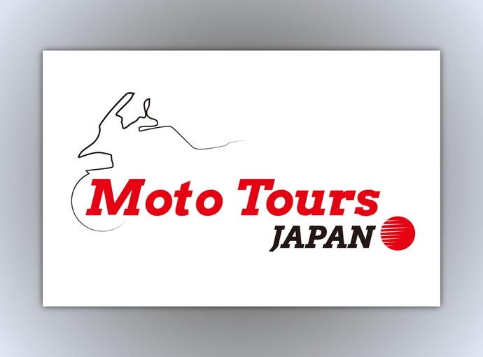MTJ Logo2.jpg